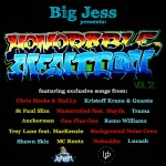 bigjess honorablemention2